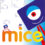 MICE MADRID 2018